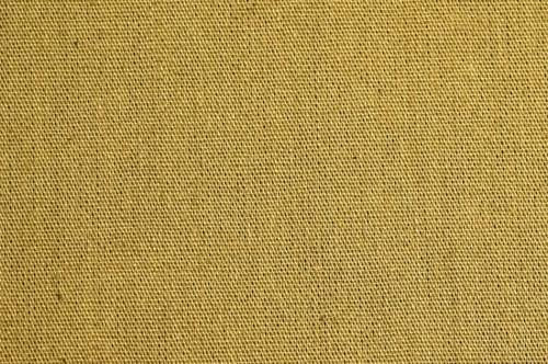 Ткань ивановская купить велюр стеганный купить